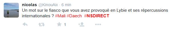 #NSDirect12