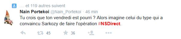 #NSDirect3