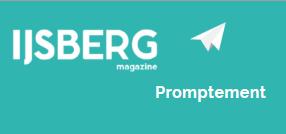 confirmation d' Ijsberg Magazine en photo :  #Tsipras est bien un véritable gauchiste!