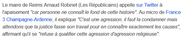 france info2