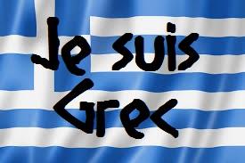 européens ET solidaires, loin de la stupidité de nos dirigeants… #grexit