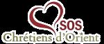 sos-chretiens-dorient-logo