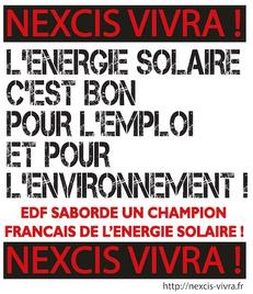 Nexcis2
