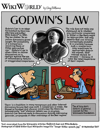 330px-Godwin_WikiWorld