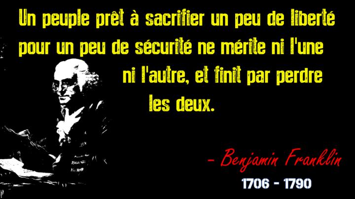 benjamin-1170x658