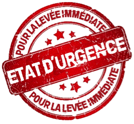 logo_2015-12-17_meeting-etat-d-urgence-bf892