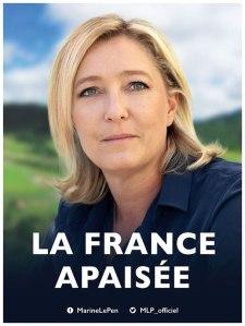 france-apaisee