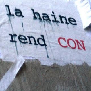 ob_99641e_la-haine-rend-con