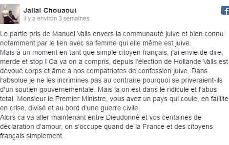 Jallal Chouaoui