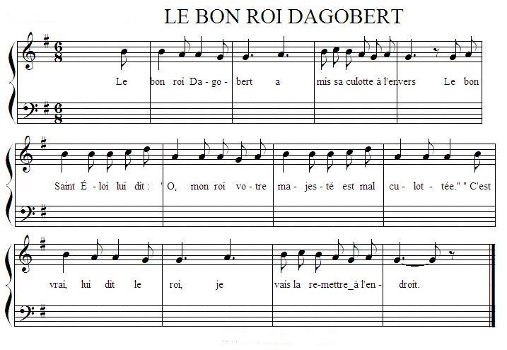 le_bon_roi_dagobert