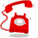 telephone-158190_640