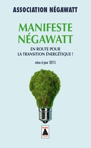 Couverture_Manifeste2015
