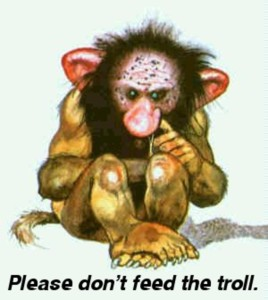 dont-feed-the-troll-268x300