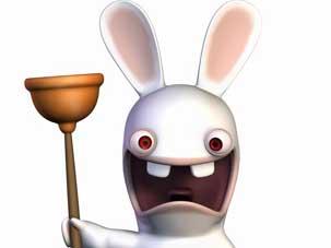 lapins-cretins-thumbhome