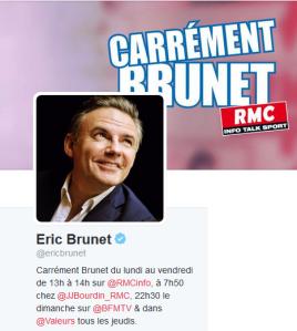 Brunet 0