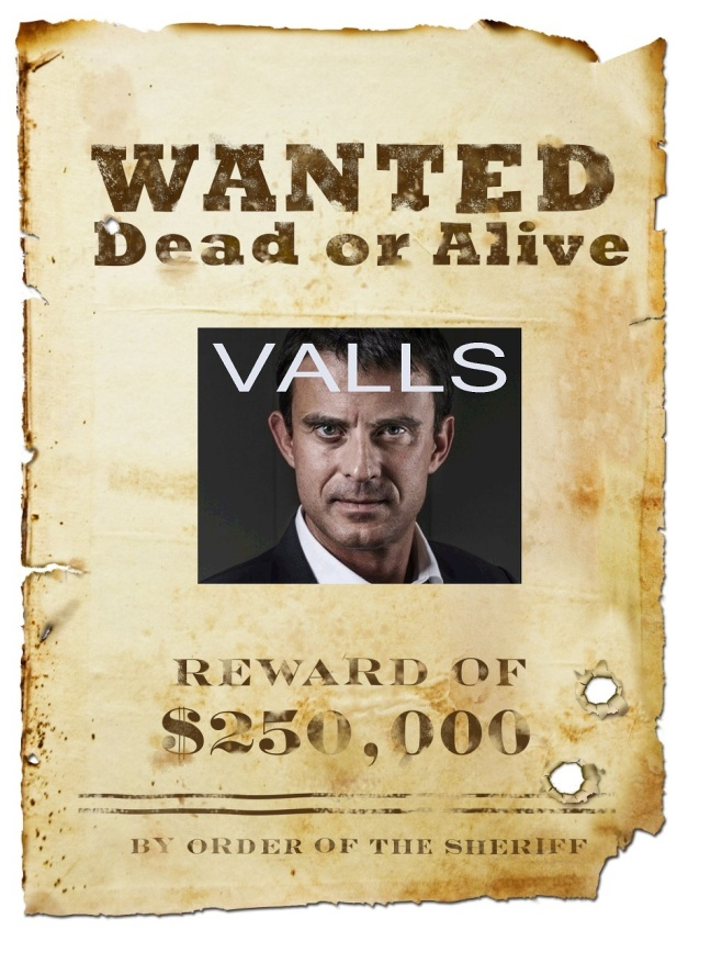 wanted-10-30-35