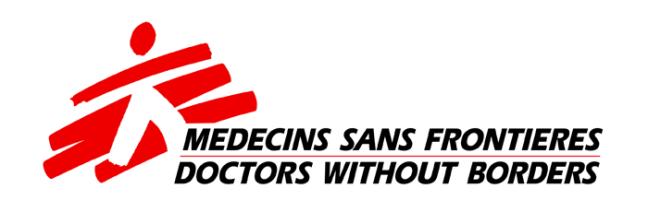 Médecins-Sans-Frontières