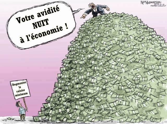 votre_avidite_nuit_a_l_economie