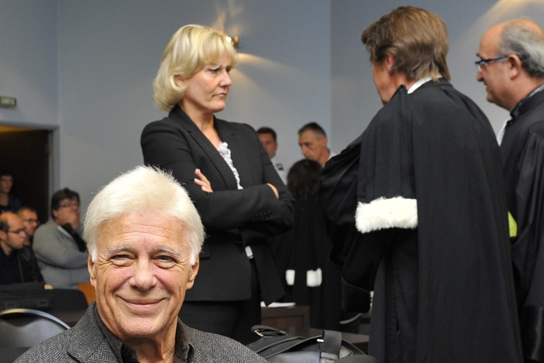 7779641056_guy-bedos-et-nadine-morano-au-tribunal-correctionnel-de-nancy-le-7-septembre