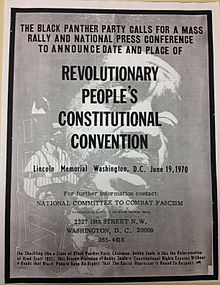 220px-black_panther_dc_rally_revolutionary_peoples_constitutional_convention_1970