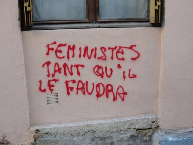 feministes-tant-quil-faudra-2970