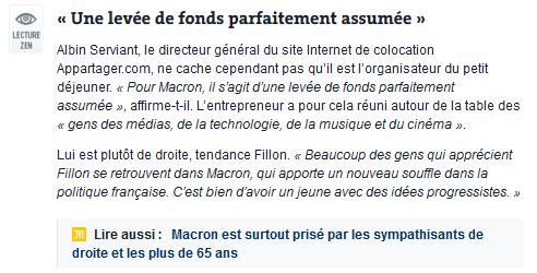 macron-1