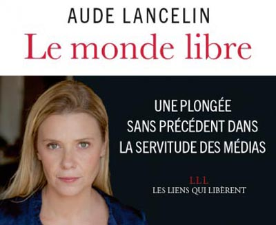 aude_lancelin