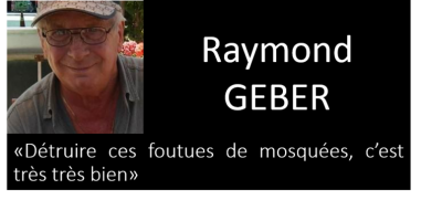 incendie-dune-mosquee-les-commentaires-haineux-des-islamophobes-7-768x365