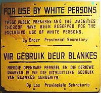 200px-apartheidsignenglishafrikaans