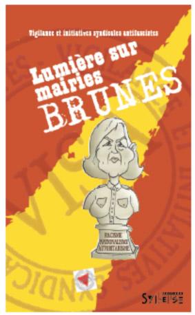 lumiere-sur-mairies-brunes