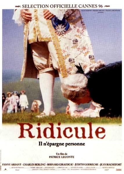 affiche-ridicule-1995-1-2