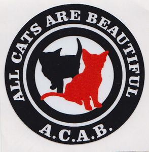 ACAB_all_cats_are_beautiful.jpg