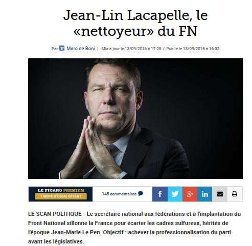 lacapelle