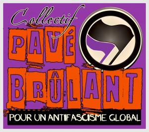 PBviolet2-001-300x266.jpg