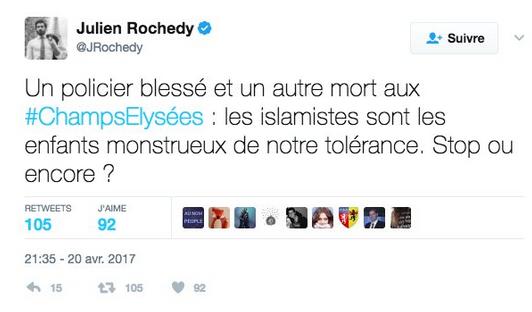 rochedy