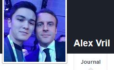 alex vril.PNG
