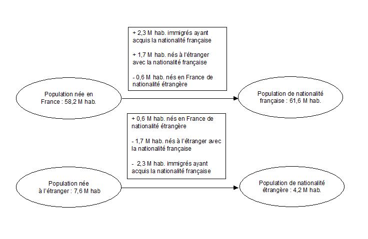 figure2_t.png