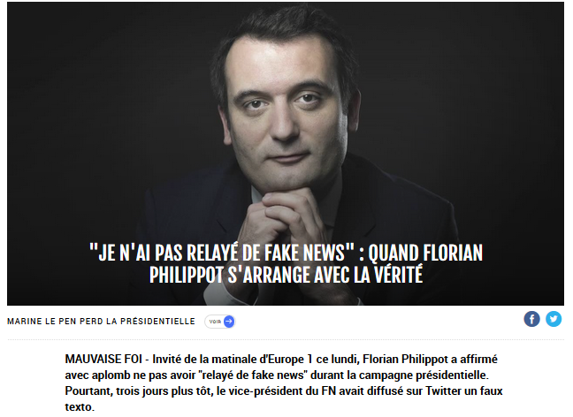 philippot fake news.PNG