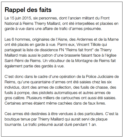 thierry maillard traffic armes.PNG