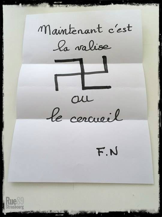 valise_cercueil_l.jpg
