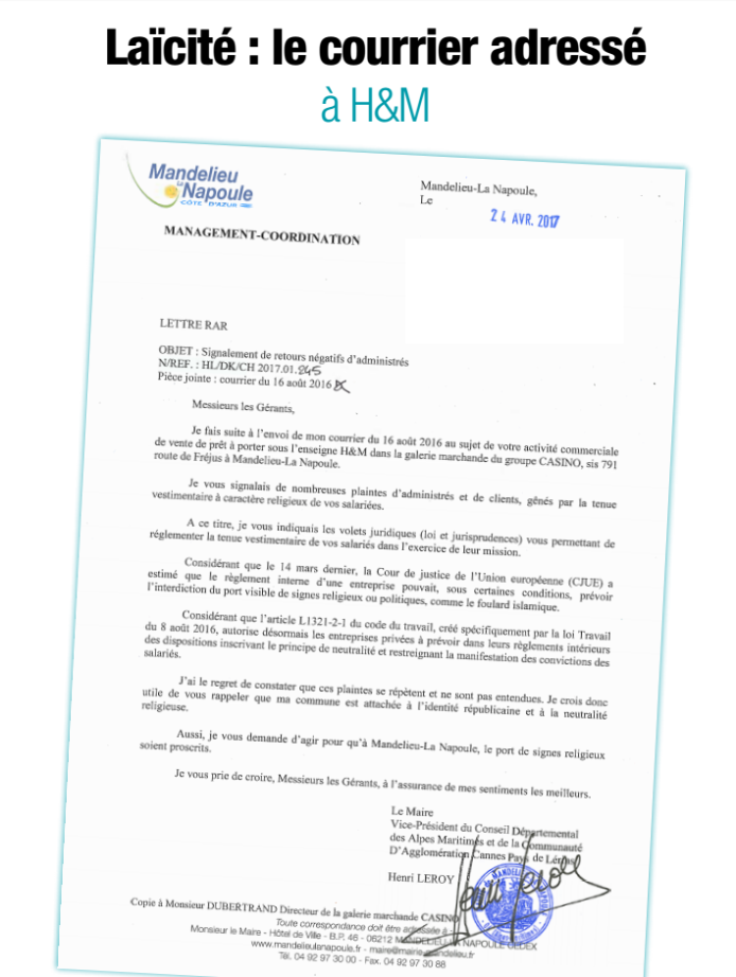 1030201-courrier-hm-mandelieu