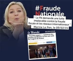 FRAUDE_NATIONALE_FN
