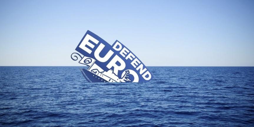 BEYOND-EUROPE-CEST-FINI-identitaire-facho-bateau-c-star-antifa-chypre-sri-lanka-tamoul.jpg