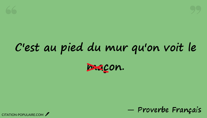 citation-proverbe-francais-010614.png