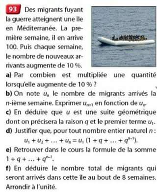 edition-nathan-calcul-des-migrants-exe-maths.jpg