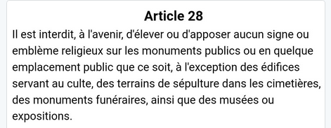 article 28 loi 1905.PNG