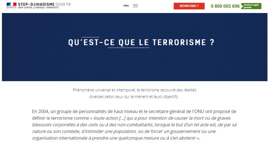 définition terrorisme.png