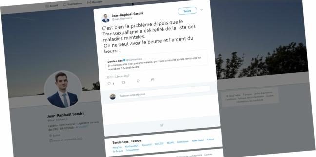 Legislative-partielle-a-Belfort-le-candidat-du-FN-evoque-le-probleme-du-retrait-de-la-transsexualite-de-la-liste-des-maladies-mentales.jpg