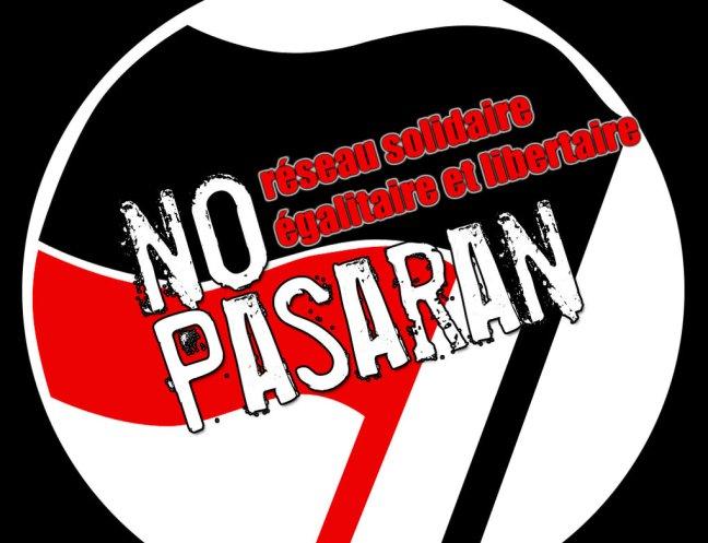 reseau_no_pasaran_by_maextasia.jpg