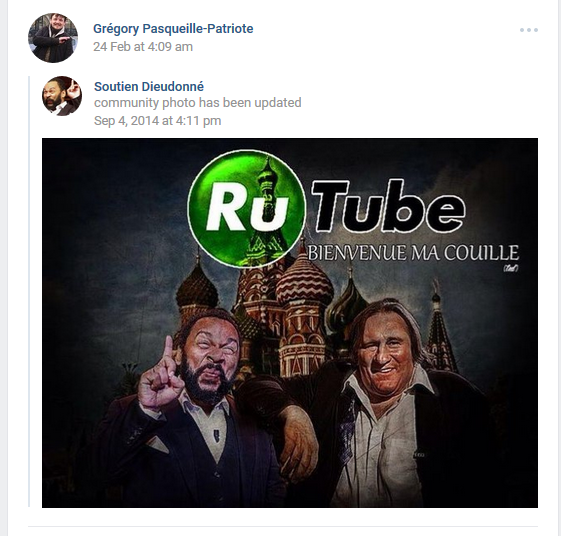 Capture2.PNG
